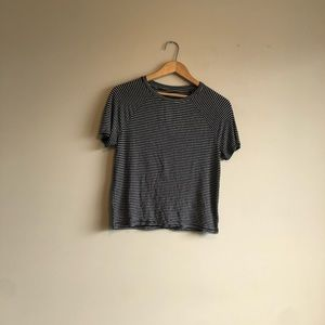American Eagle Outfitters Soft&Sexy t-shirt